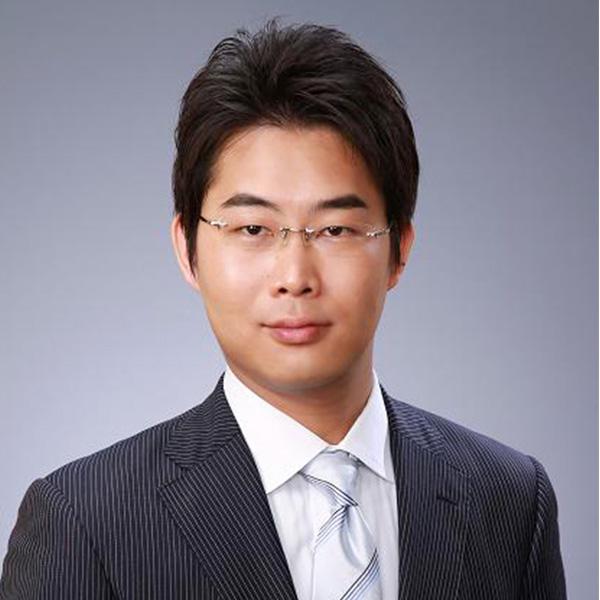 CDIメディカル 最高執行責任者COO 西土井 修
