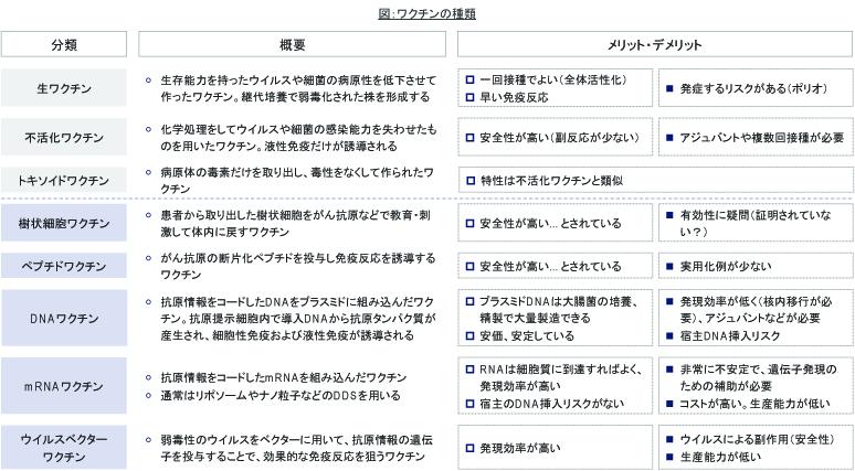 図_COVID-19_2